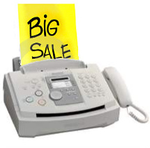 fax mailing lists direct marketing fax lists