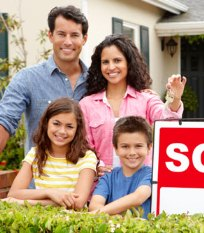 new homeowners mailing lists direct marketing leads direct mail marketing lists