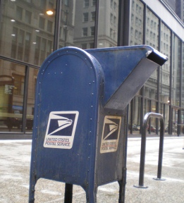 Postal mailing list  postal mailing lists marketing list address list  direct mailing lists