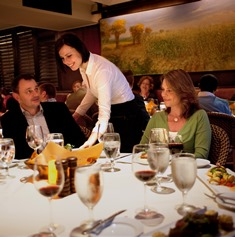 restaurants mailing lists direct mail marketing zip code restaurants list mailing lists