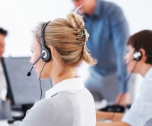 Telemarketing List Count Request - Buy Direct Mailing Lists