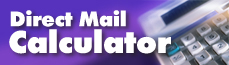 Direct mail roi calculator mailing lists direct marketing